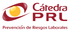 cropped-logo-catedra-prl2.png