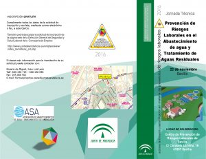jornada-tecnicas-en-aguas_pagina_1