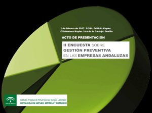 invitacion_ii-encuesta-gestion-preventiva