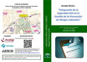 diptico-seg-vial-8-6-17_pagina_1