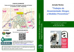 diptico-amianto-22-6-17_pagina_1