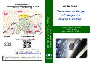 diptico-jt-riesgo-biologico-cprl-sevilla-19-9-17_pagina_1