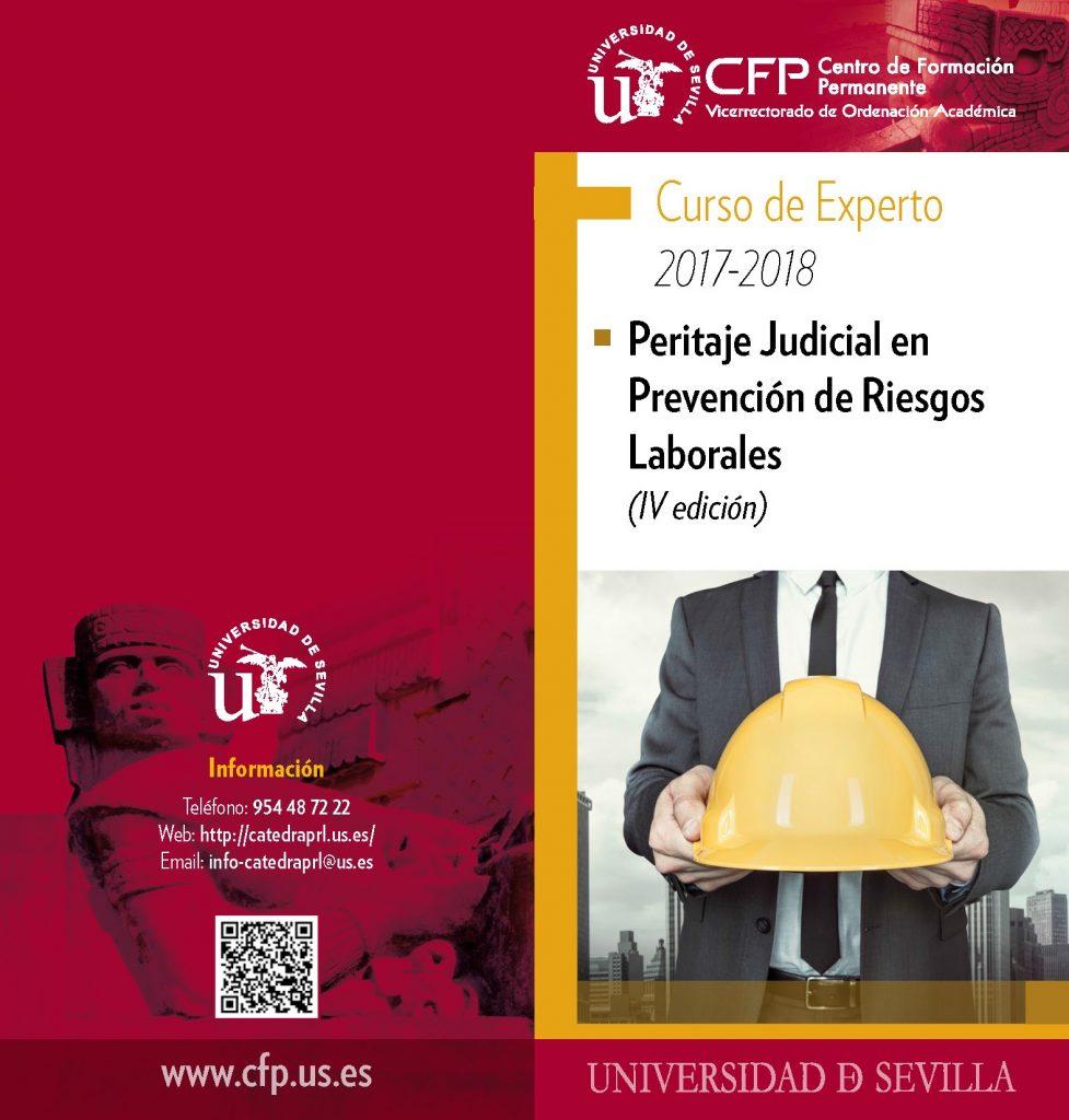 cfp_folleto_3369_fc_peritaje_judicial_pagina_1