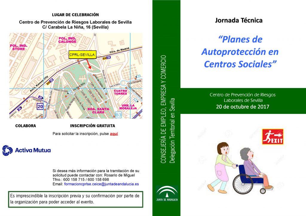 diptico-autoproteccion-cent-sociales-20-10-17_pagina_1