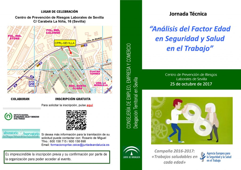 diptico-jornada-semana-europea-25-10-17_pagina_1
