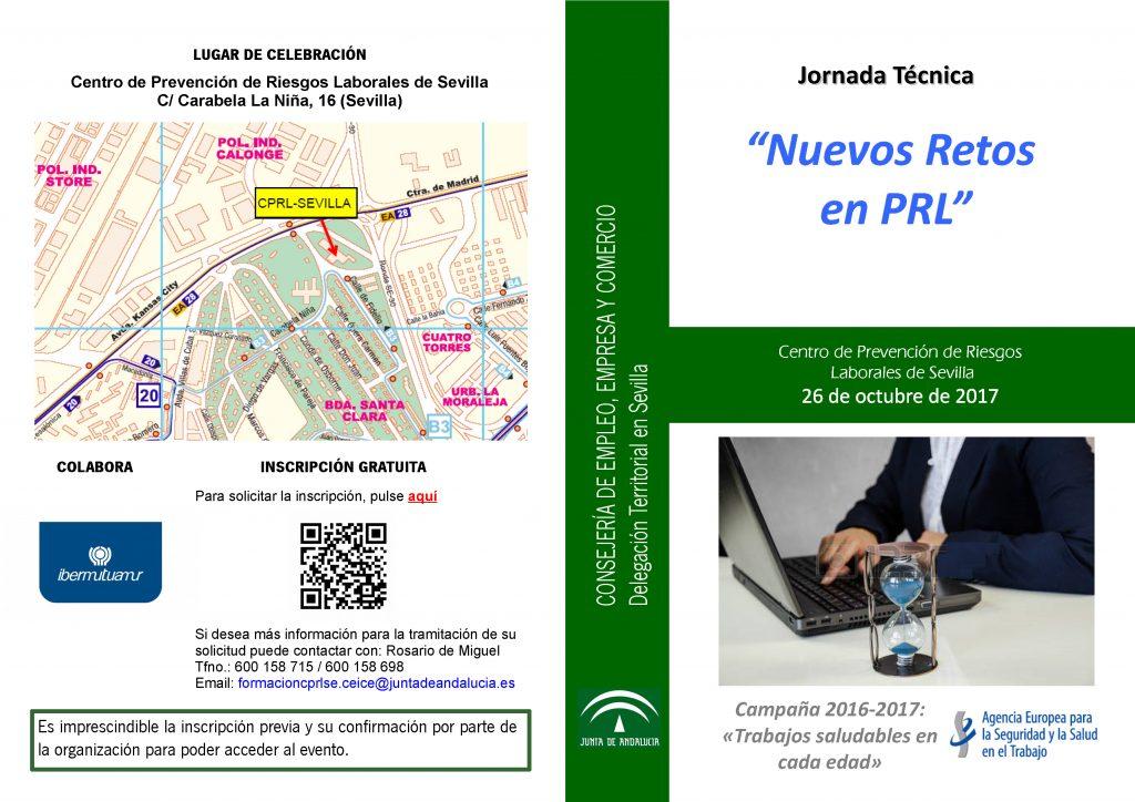 diptico-nuevos-retos-prl-26-10-17_pagina_1