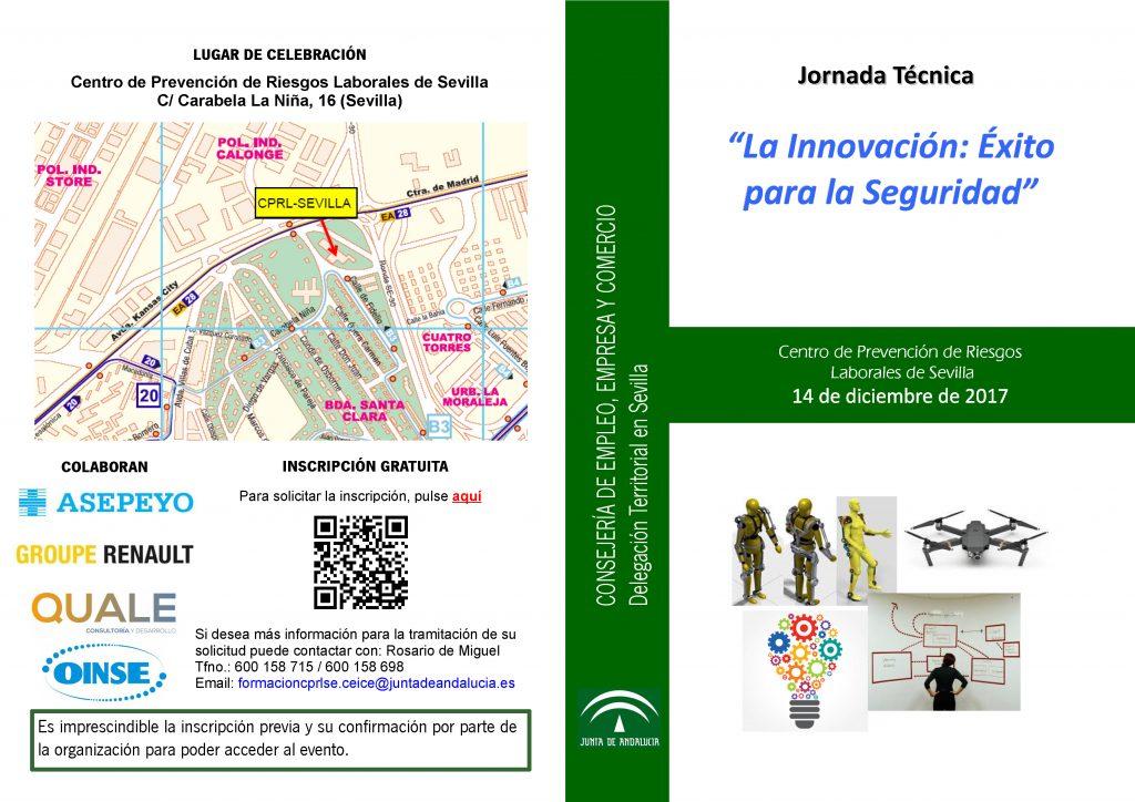 diptico-jt-innovacion-14-12-17-1_pagina_1