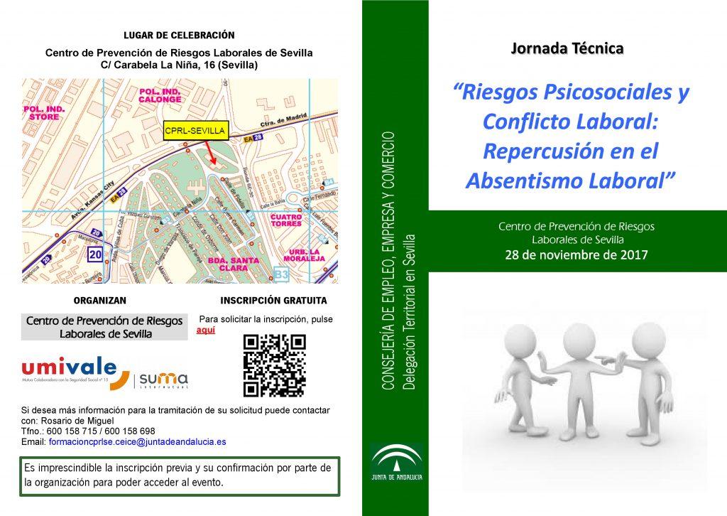 diptico-rp-y-conflicto-28-11-17_pagina_1