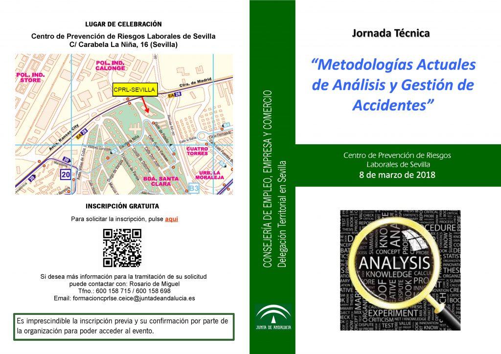 diptico-jt-analisis-y-gestion-acc-08-03-18_pagina_1