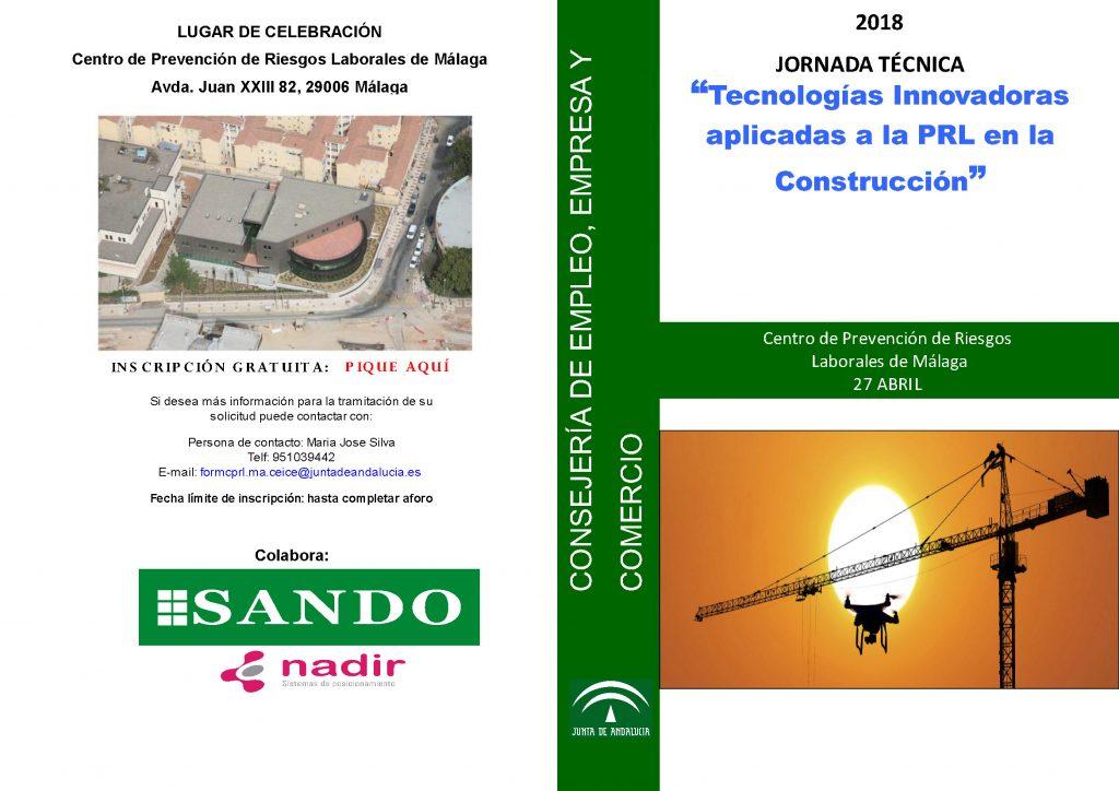programa-jornada-tecnologias-innovadoras_pagina_1